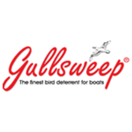 Picture for manufacturer Gullsweep