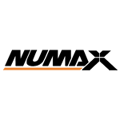 Picture for manufacturer Numax