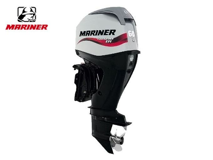 Picture for category TYPE-Mariner F60 ELTP EFI CT 60HP