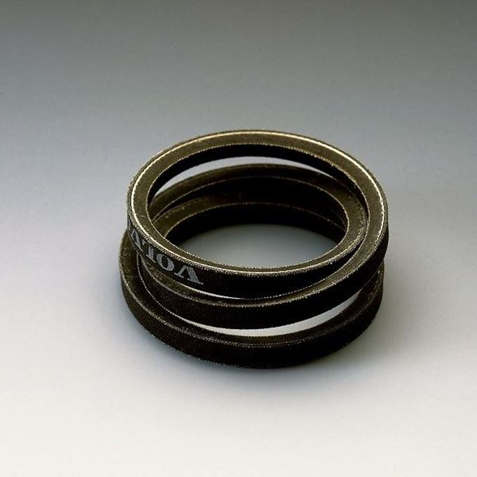 Picture for category Volvo Penta Diesel Drive Belts