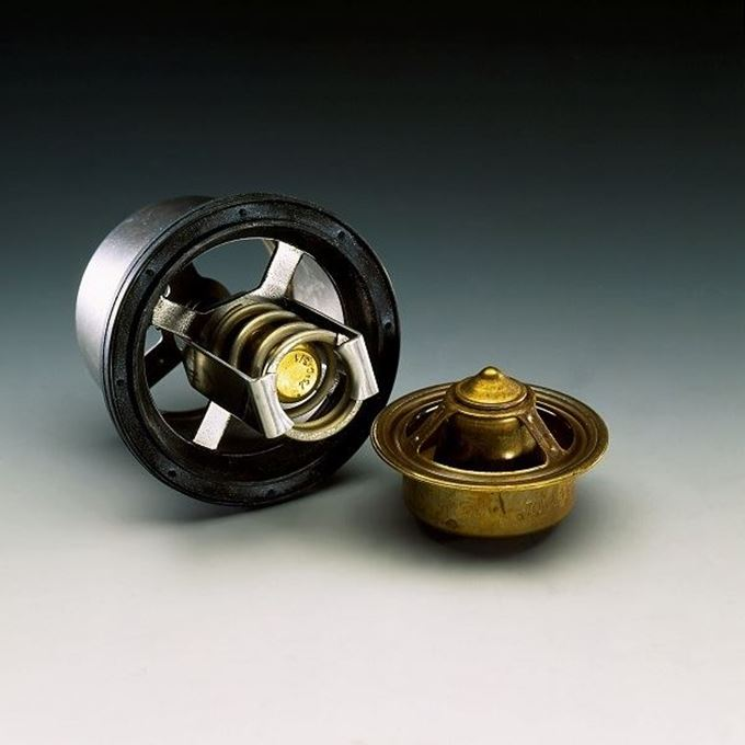 Picture for category TYPE-Volvo Penta Diesel Thermostats
