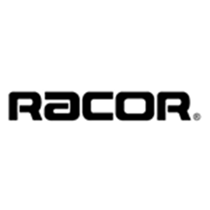 Picture for manufacturer Racor