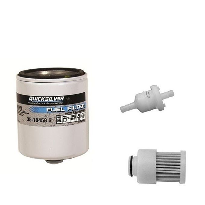 Picture for category Mariner Fuel Filters