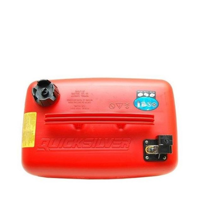 Picture for category Mariner Fuel Tanks