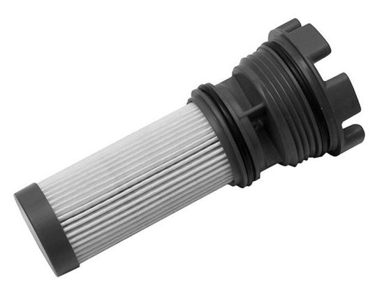 Picture of Mariner Mercury Fuel Filter, Part Number 35-8M0122423