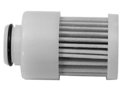 Picture of Mariner Mercury Fuel Filter Element,  Part Number 881540