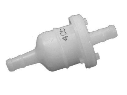 Mariner Mercury Inline fuel filter, Part Number 35-8M0157133