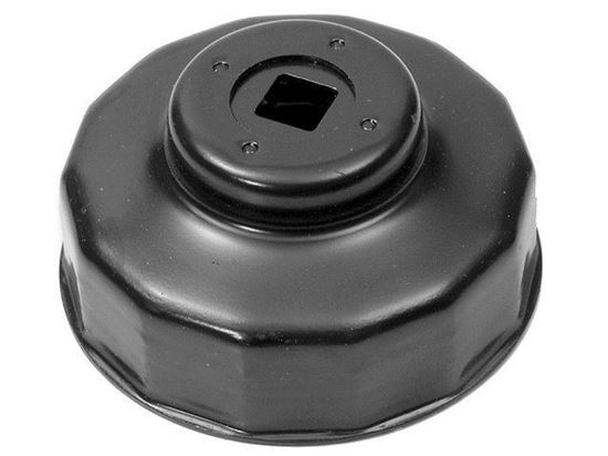 Mariner Mercury Oil filter wrench, Part Number 91-889277Q01