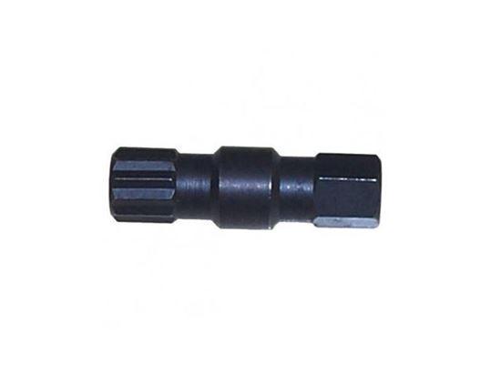 Mercruiser Hinge Pin Tool, Part Number 91-78310