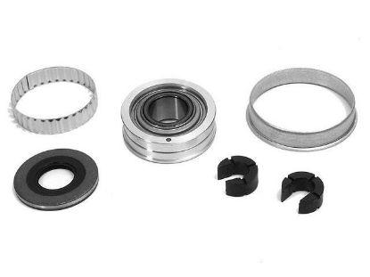 Mercruiser Alpha One Gen 2 Gimbal bearing, Part Number 30-879194A01