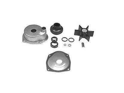 Alpha One Gen 2 Sterndrive Parts  FYB Marine