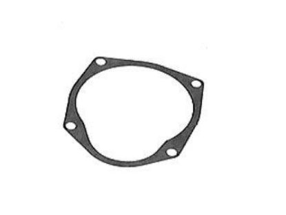 Picture of Mercruiser Alpha One Gen 2 Water Pump Upper Gasket, Part Number 27-8172771