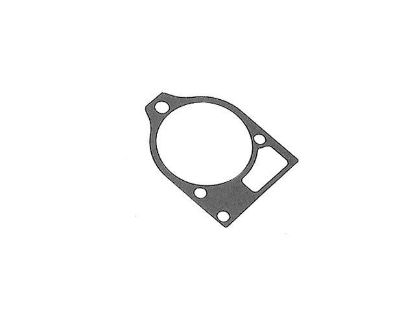 Picture of Mercruiser Alpha One Water Pump Base Gasket, Part Number 27-426311