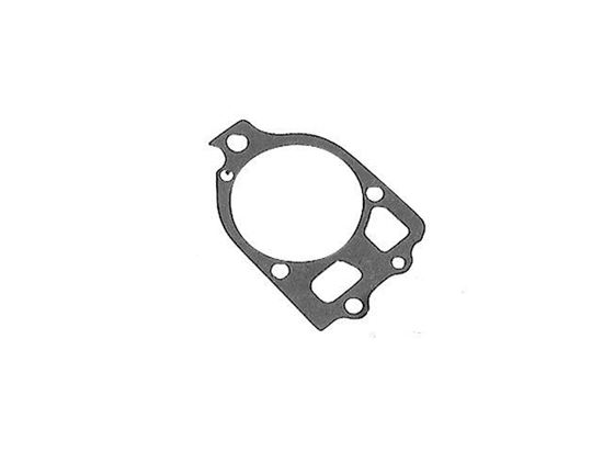 Mercruiser Alpha One water pump upper gasket, Part Number 27-858524