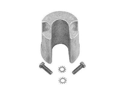 Mercruiser Bravo Ram Anode, Part Number 97-806190Q1