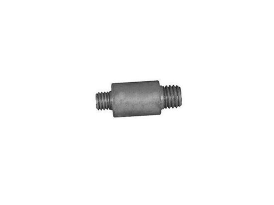 Mercruiser Diesel Engine Anode, Part Number 97-8M0151541