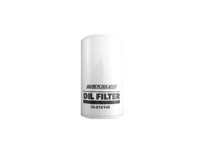 Mercruiser Diesel Oil Filter, Part Number 35-816168