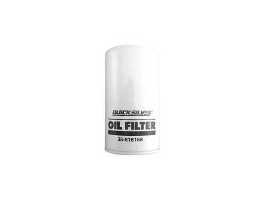 Picture of Mercruiser Diesel Oil Filter, Part Number 35-816168