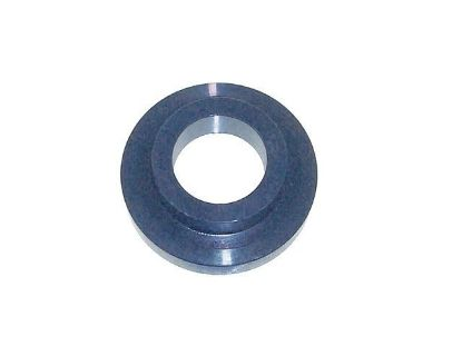Mercruiser Gimbal bearing collar tool, Part Number 91-30366T1
