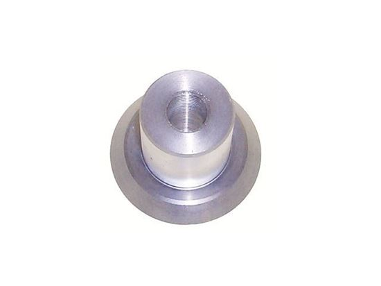 Mercruiser Gimbal bearing driver tool, Part Number 91-32325T