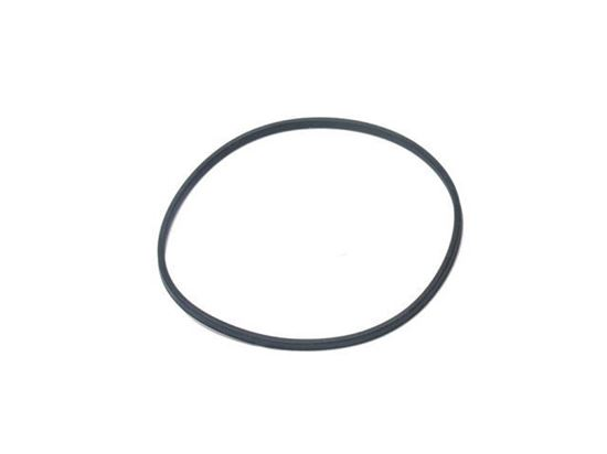Picture of Mercruiser Petrol Thermostat Gasket, Part Number 27-806871