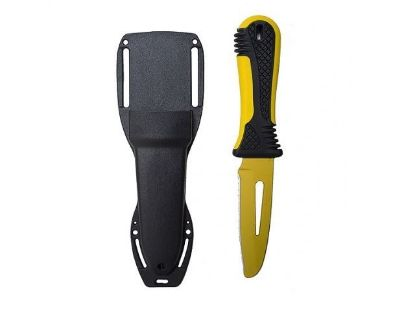 RRK Race Rescue Knife, Part Number GER0100