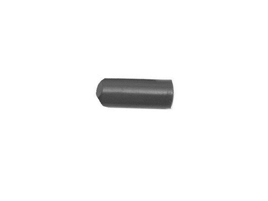 Picture of Volvo Penta Oil Suck Out Tube Cap, Part Number 1276516