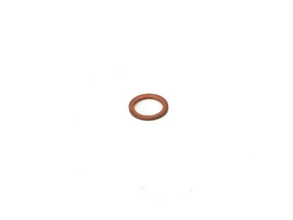 Volvo Penta Zinc engine Anode gasket for larger diesels, Part Number 836169