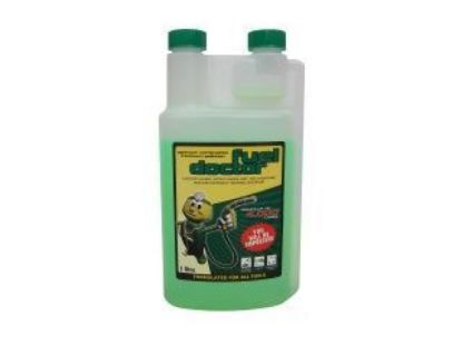 Expresslube Fuel Doctor Diesel Bug Treatment 0.5 litre