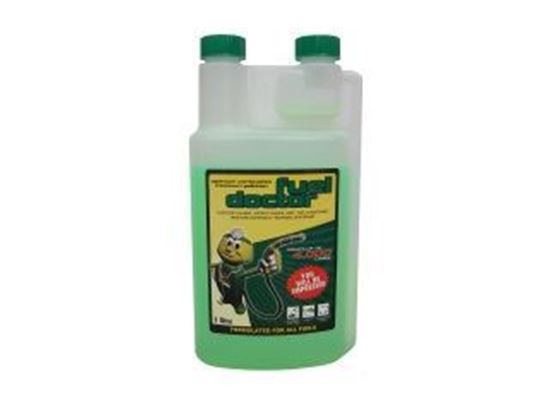 Picture of Expresslube Fuel Doctor Diesel Bug Treatment 0.5 litre