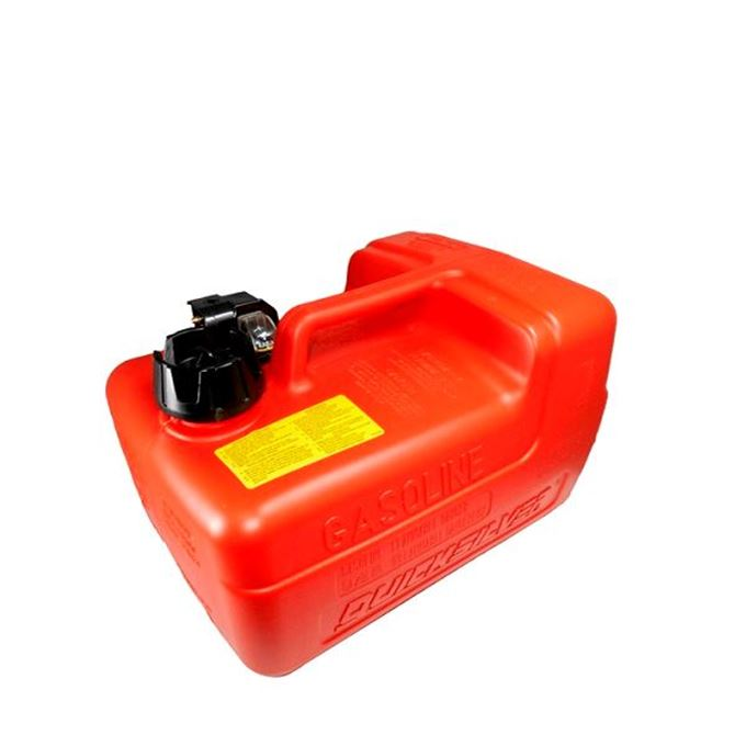 Picture for category Quicksilver spare fuel tanks