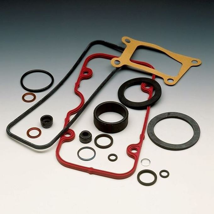Picture for category TYPE-Volvo Penta Head Gasket Sets