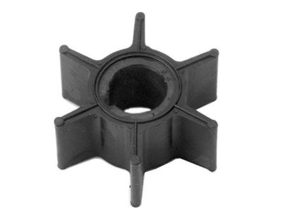 Picture of Mercruiser Alpha One Gen 2 Water Pump Impeller, Part Number 47-43026Q02