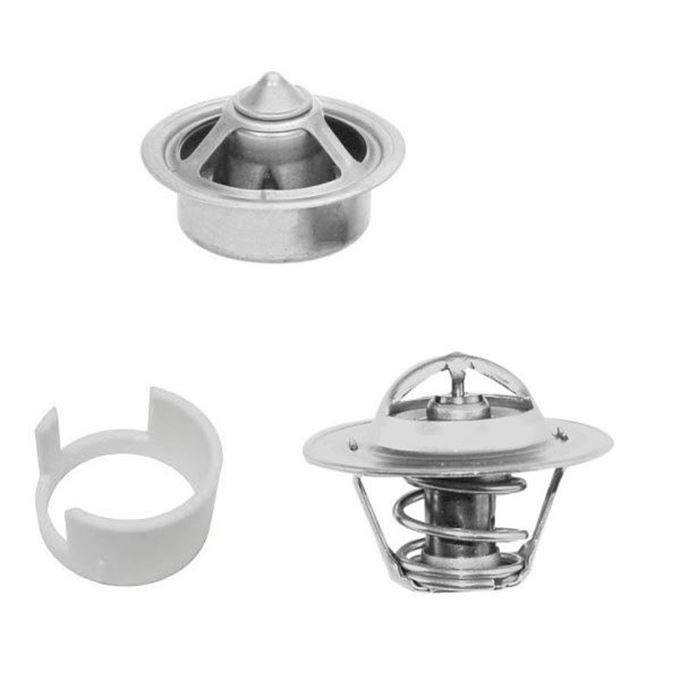 Picture for category Mercruiser Diesel Thermostats