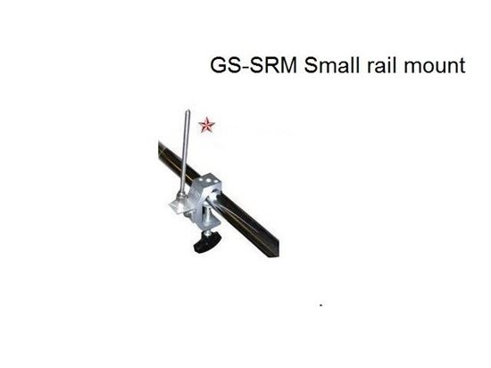 Picture of GS-SRM Rail mount  for 1 inch diameter rail
