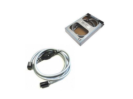 Quicksilver 12ft quick release fuel line, Part Number 32-8M0054327