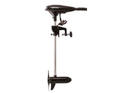 Picture of Motorguide R3-40HT 40 lb 12 Volt, 2.5 hp electric outboard