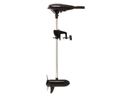Picture of Motorguide R3-45HT 45 lb 12 Volt, 3 hp electric outboard
