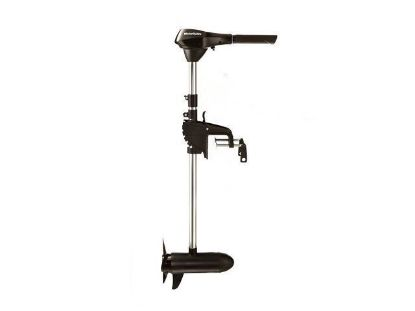 Motorguide R3-55HT 55 lbs 12 Volt Electric Outboard, 4 hp electric outboard