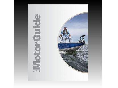 Motorguide-2020-catalogue
