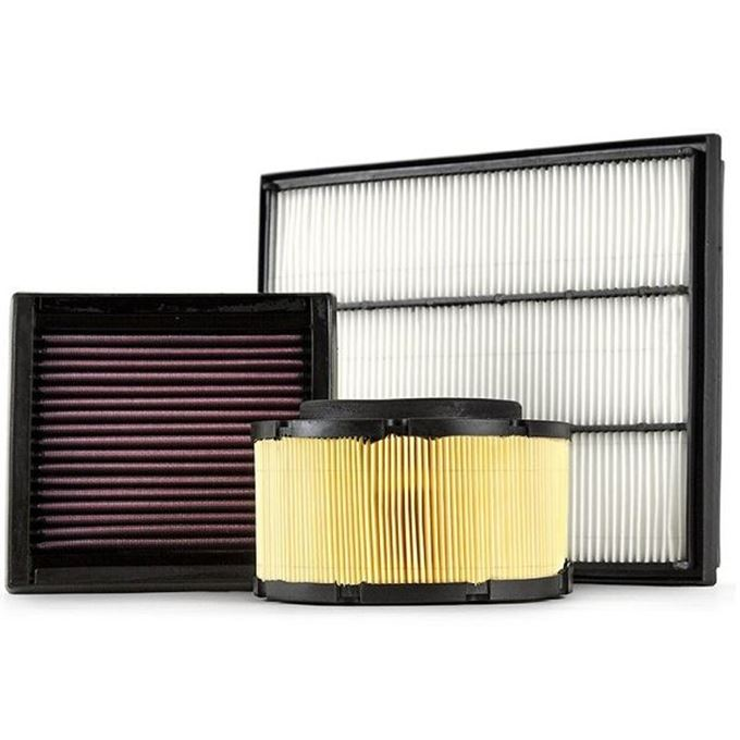Picture for category TYPE-Volvo Penta Petrol Air Filters
