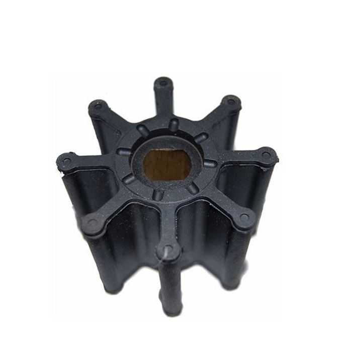 Picture for category Mariner Outboard Impellers