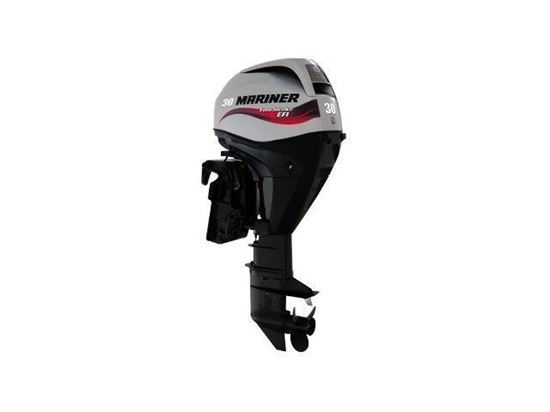 Picture of Mariner F30 ELPT EFI, 30 HP outboard