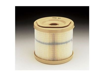 Picture of Volvo Penta 10 Micron Fuel Filter Element for 877762, Part Number 861014 - copy