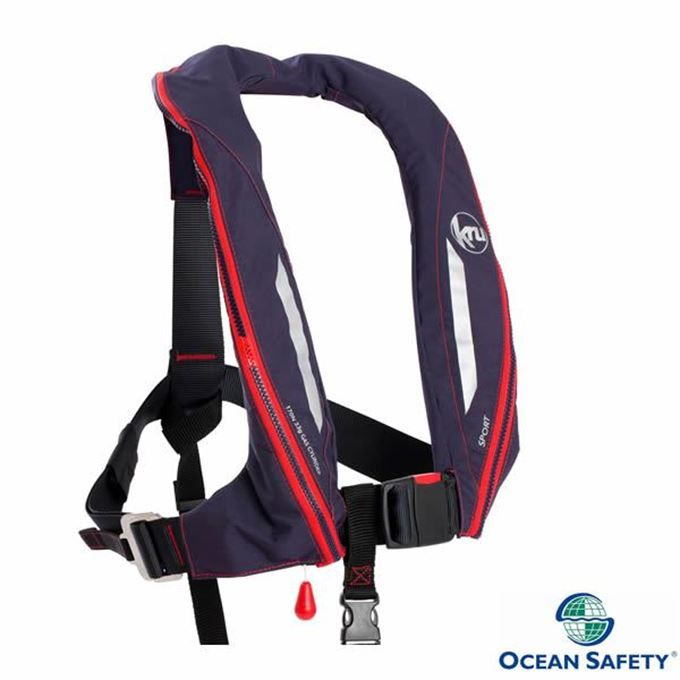 Picture for category Ocean Safety Equipment