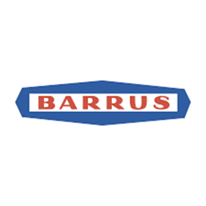 Picture for manufacturer Barrus