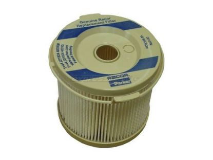 Racor 2010TM diesel fuel filter insert - Parker Racor