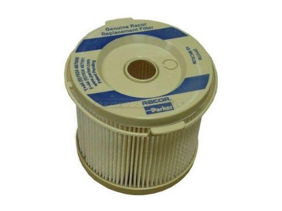 Racor 2010TM diesel fuel filter insert - Parker Racor