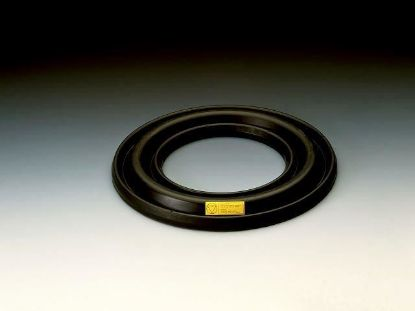 Volvo Penta Rubber Diaphragm Seal kit for all Saildrives, Part Number 21389074