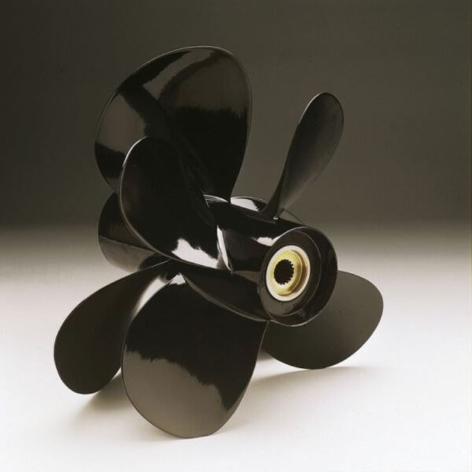 Picture for category A Series Duoprop Propellers for DP-E, 280-DP and 290-DP Sterndrives